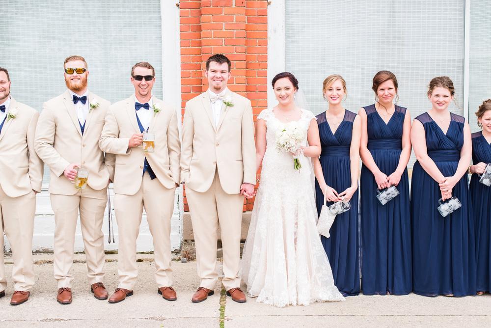 Gable Wedding-13.jpg