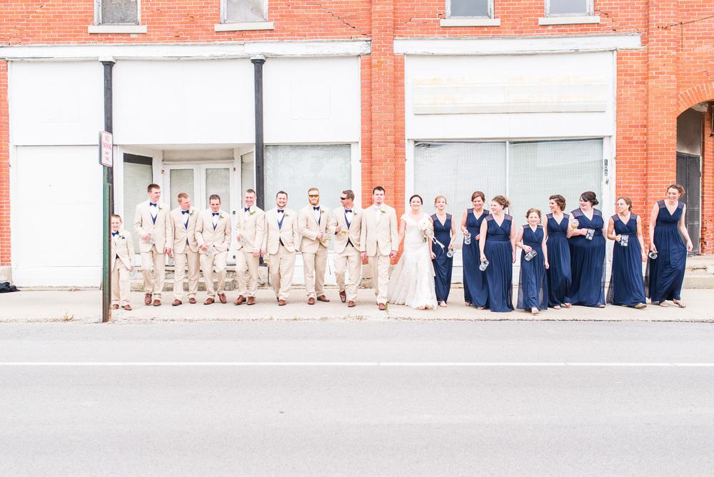 Gable Wedding-14.jpg