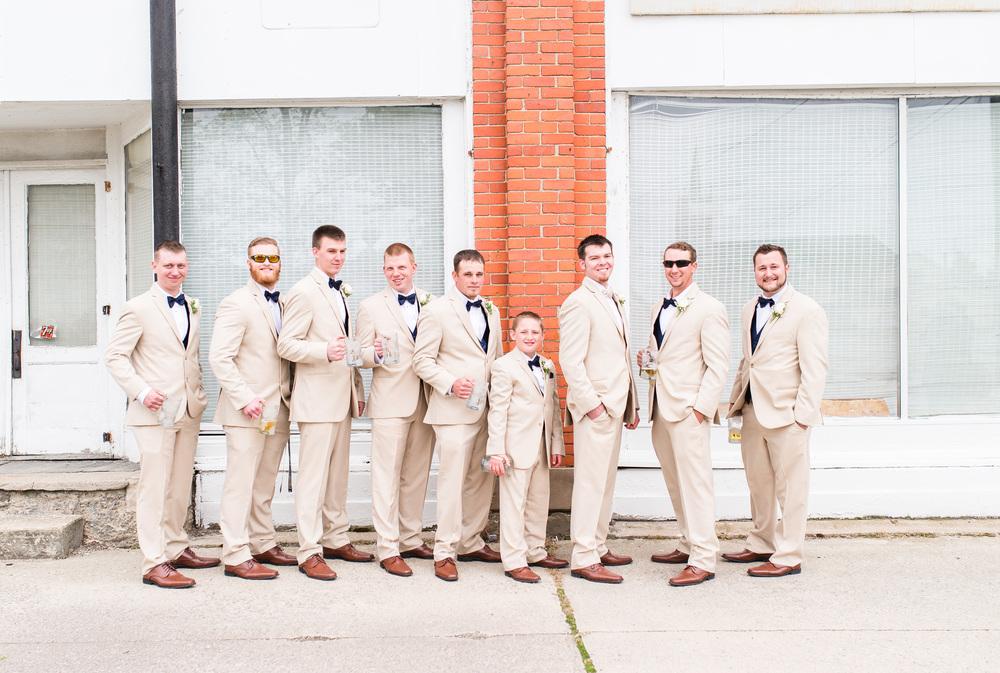 Gable Wedding-15.jpg