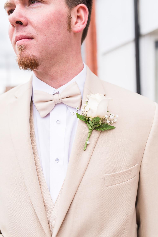 Gable Wedding-17.jpg