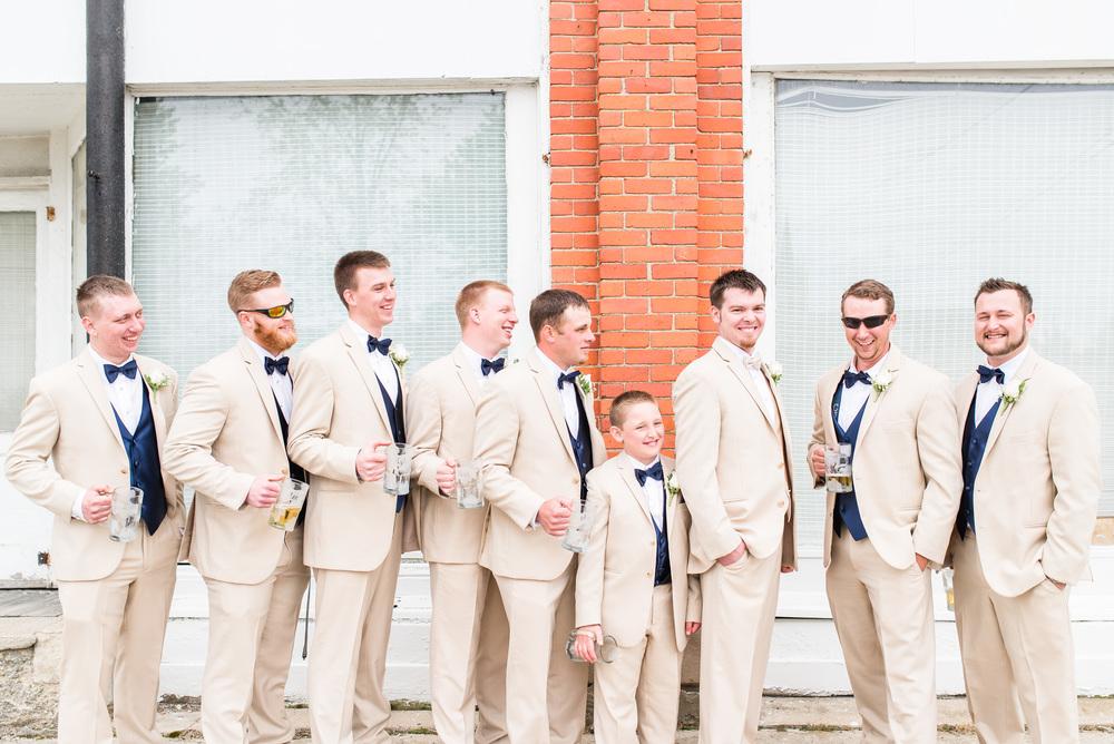 Gable Wedding-16.jpg