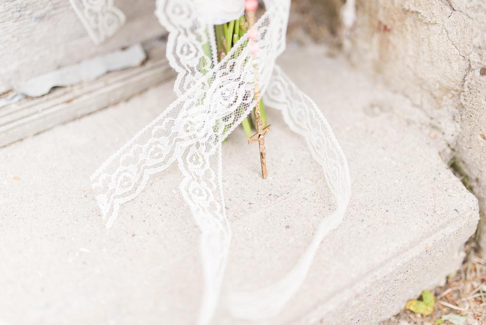 Gable Wedding-18.jpg