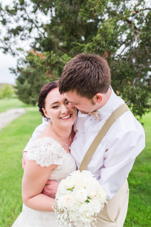 Gable Wedding-21.jpg