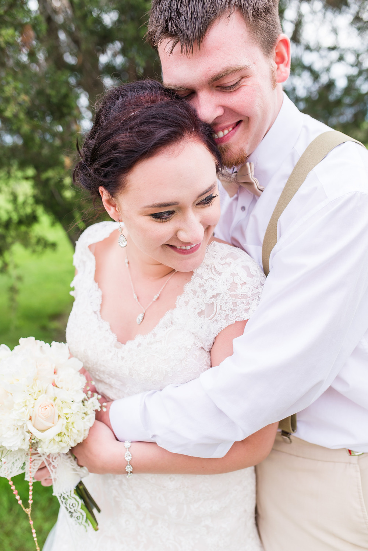 Gable Wedding-24.jpg