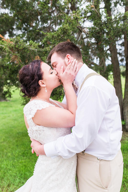 Gable Wedding-26.jpg