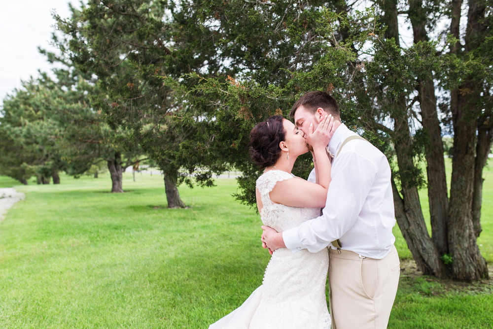 Gable Wedding-25.jpg