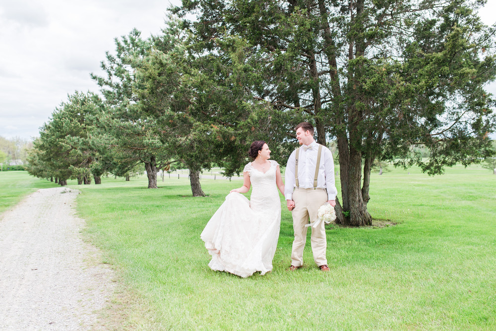 Gable Wedding-28.jpg