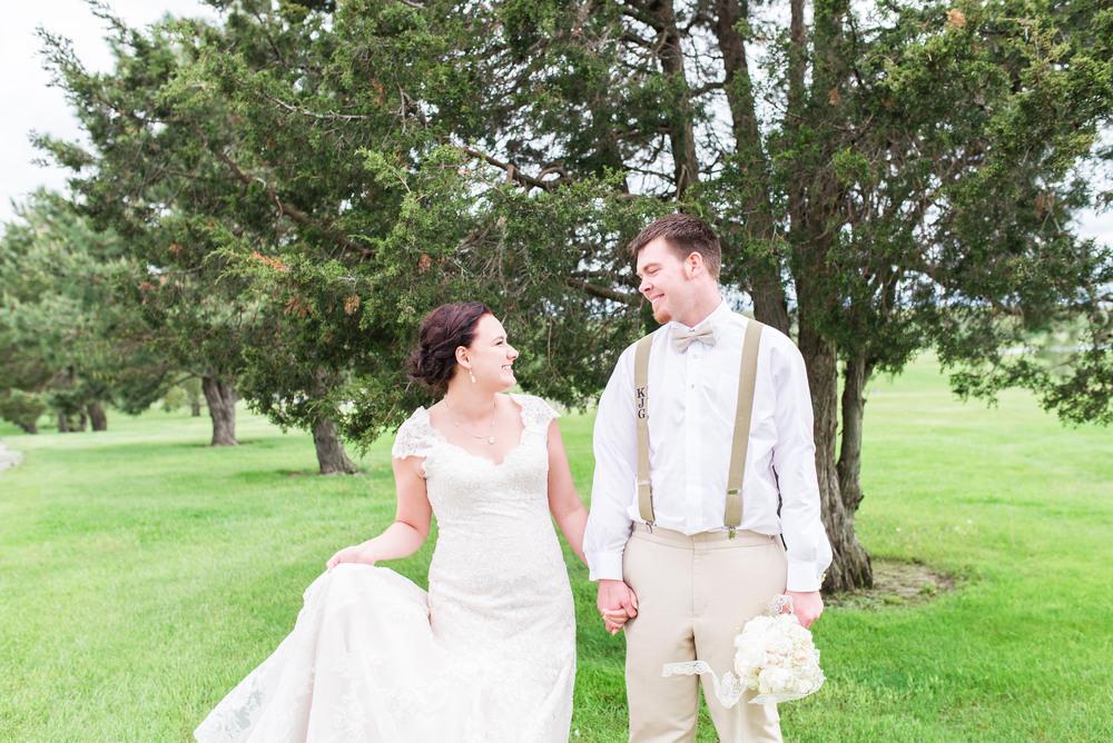 Gable Wedding-29.jpg