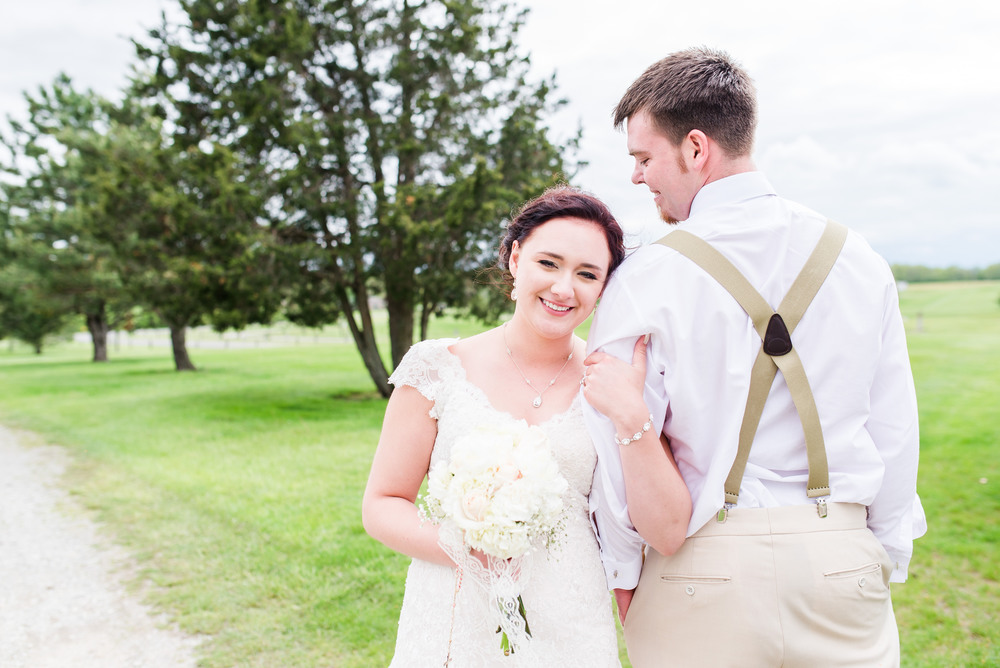 Gable Wedding-31.jpg