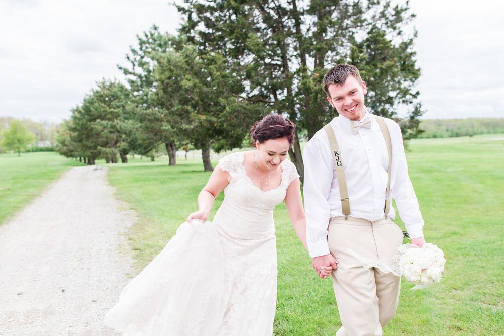 Gable Wedding-30.jpg
