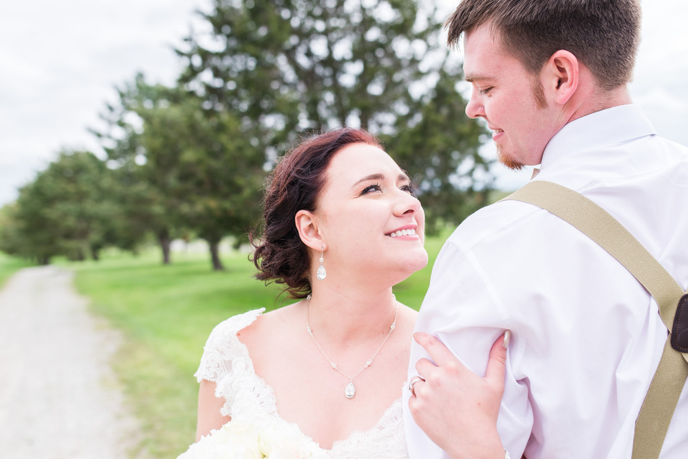 Gable Wedding-32.jpg