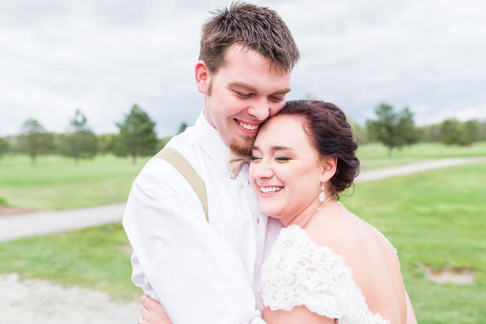 Gable Wedding-33.jpg