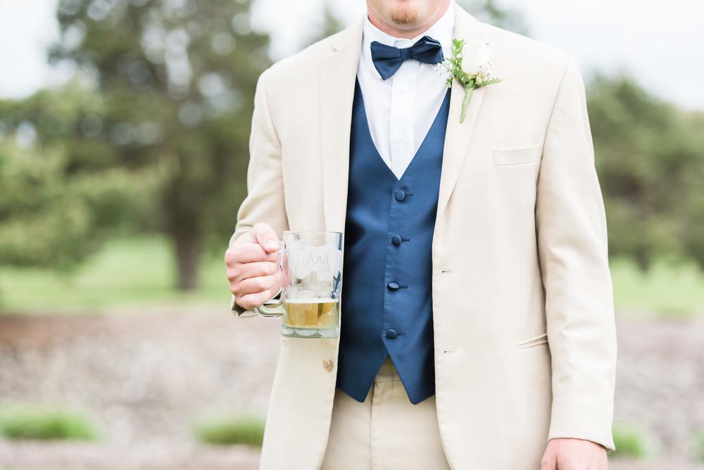 Gable Wedding-35.jpg