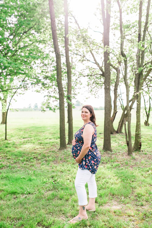 Brittany-33.jpg