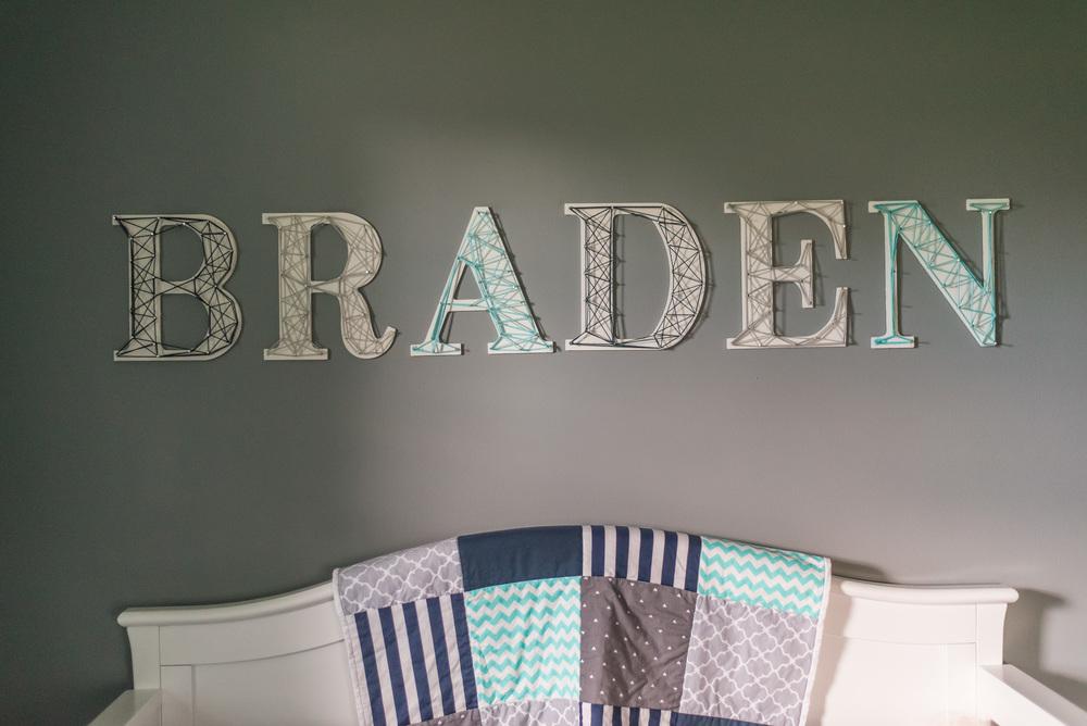 Braden-2.jpg