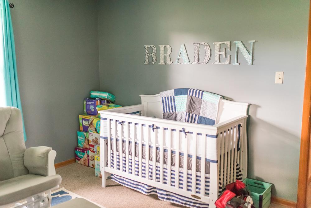 Braden-4.jpg