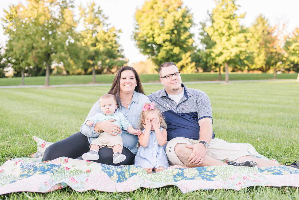 Kirian Family-31.jpg