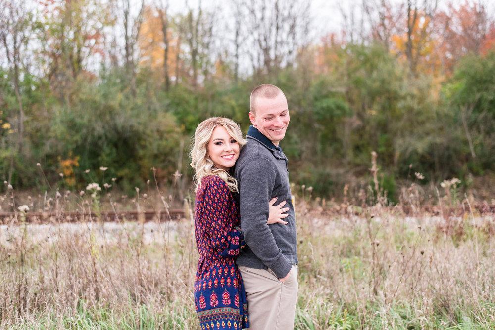 Rachel & Justin-23.jpg