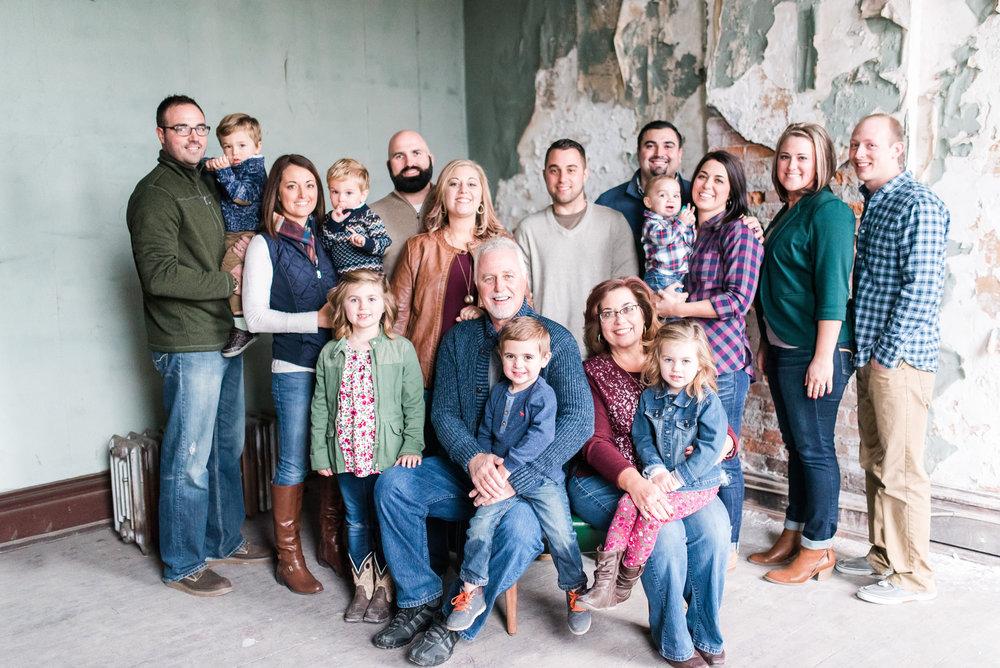 Conrad Family-6.jpg