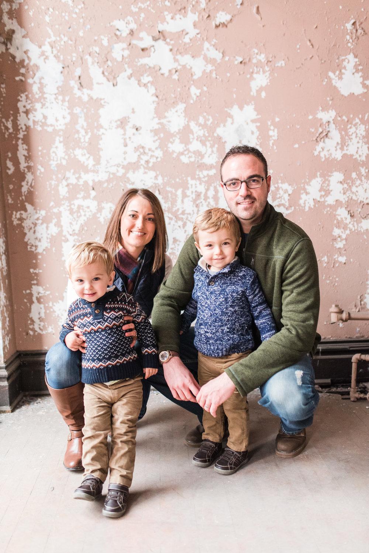 Conrad Family-31.jpg