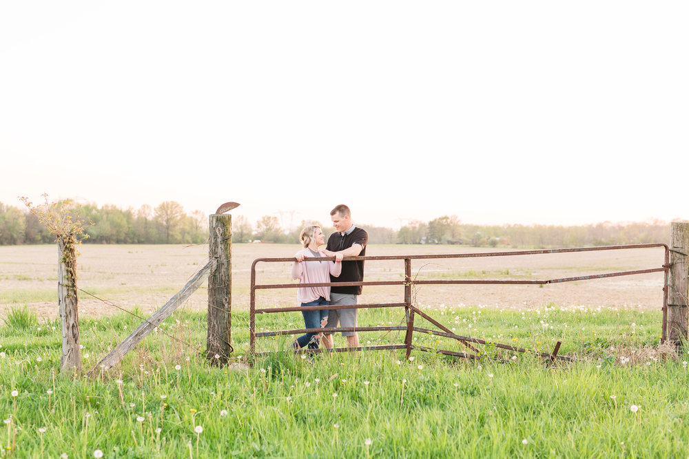 Emilee & Evan-112.jpg