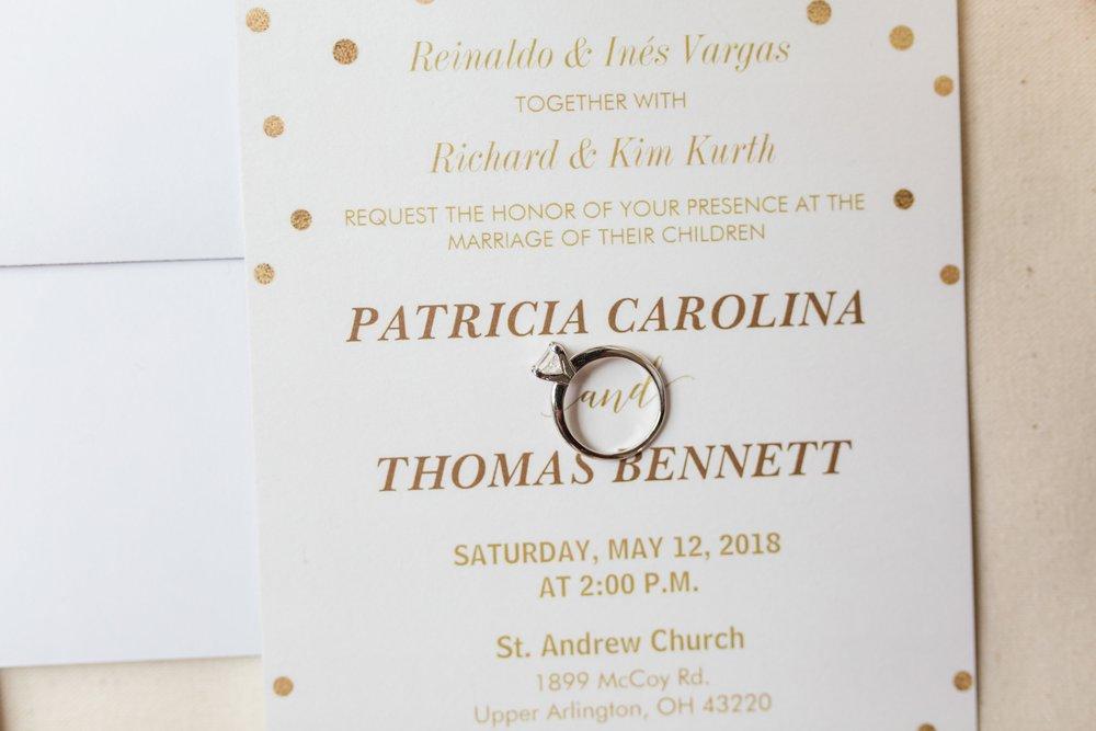 Thomas & Patricia-30.jpg