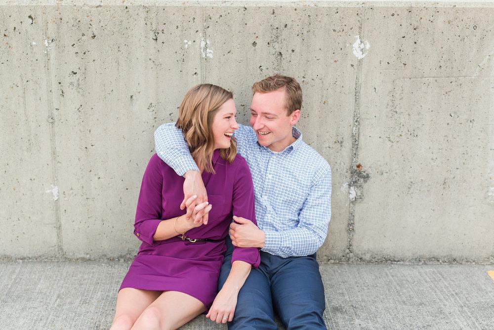 Liz & Jake-139.jpg