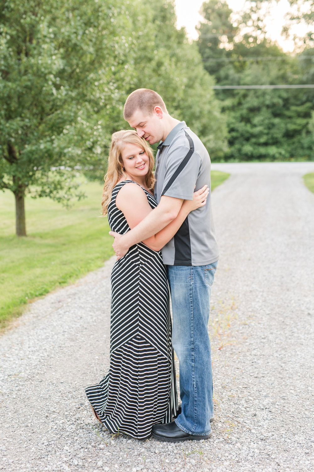 Jenn & Chris-104.jpg
