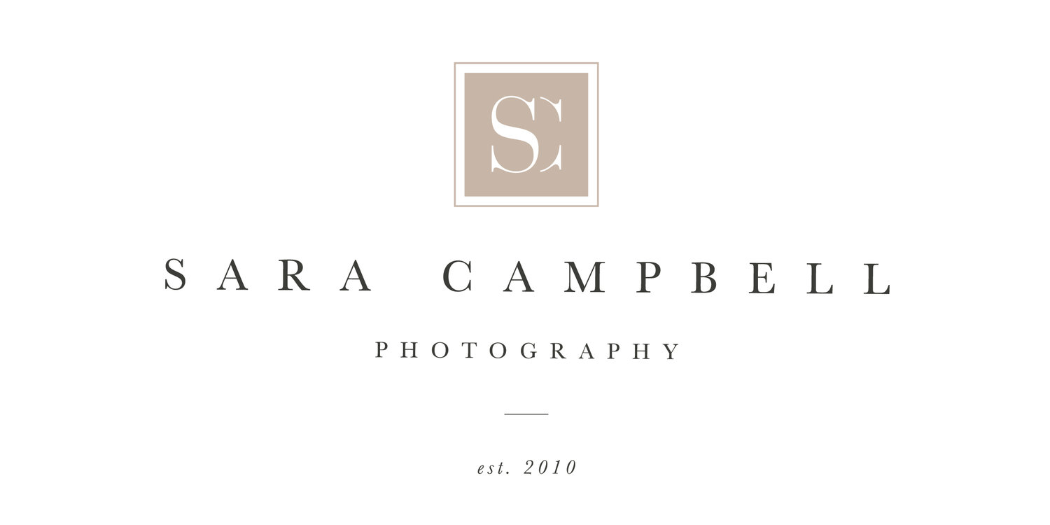 Sara Campbell Photography
