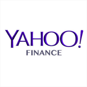 Highmark Featured In Yahoo Finance For Introducing Innovative