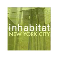 inhabitat-nyc-logo.jpg