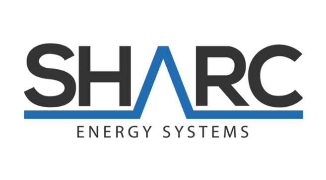 SHARC Energy Systems.png