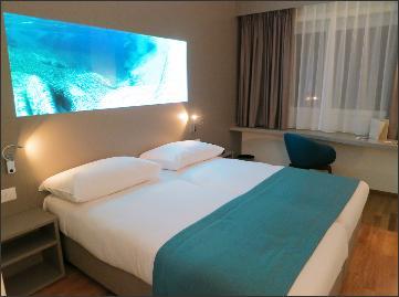 bedroom 267.jpeg