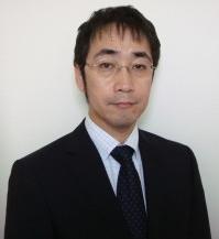 Daisuka Ishibashi, Konica Minolta