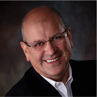 Mark Hanley, President, IT Strategies, Inc., Hanover, Massachusetts, USA