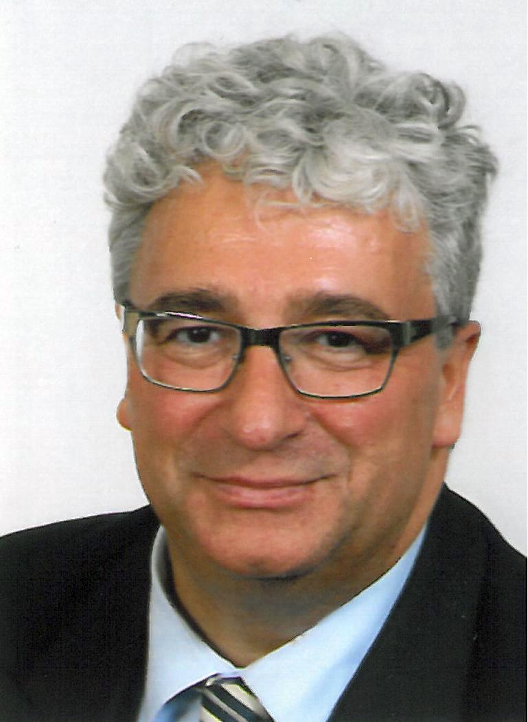 Dr. Kai K. O. Bär, adphos Digital Printing GmbH, Bruckmühl, Germany