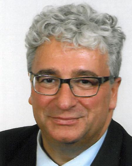 Dr. Kai K.O. Bär, Adphos