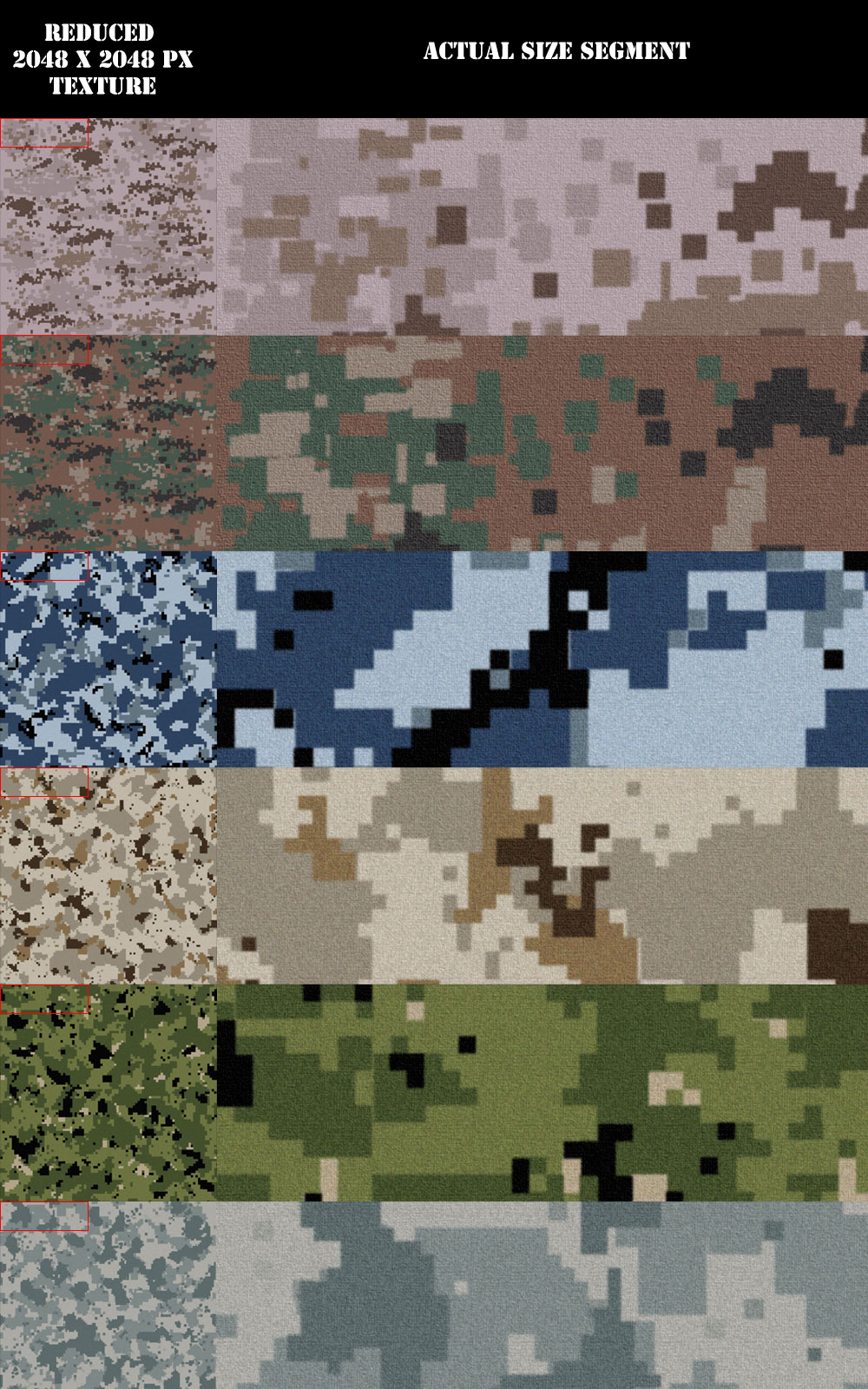 digital-camouflage.jpg