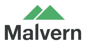 Malvern-rgb.jpg