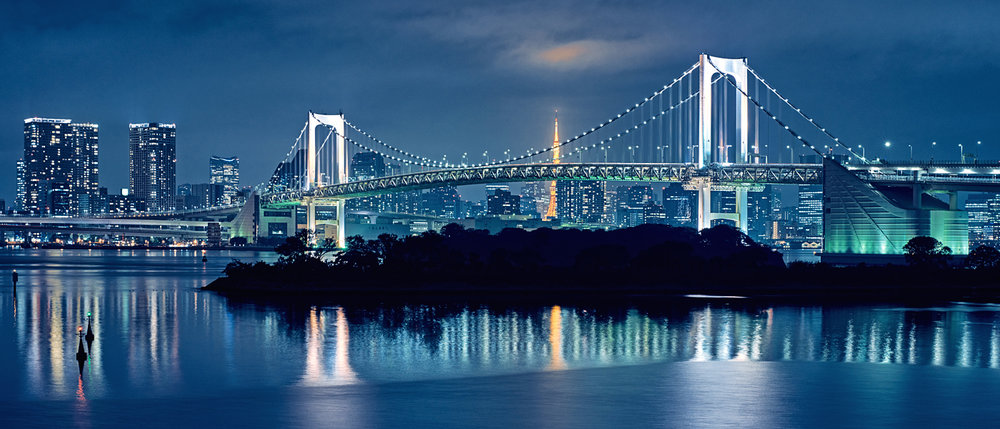 Tokyo-RainbowBridge-1400x600.jpg