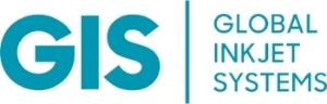 GIS Logo Main.jpg
