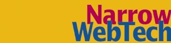 NarrowWebTech.jpg