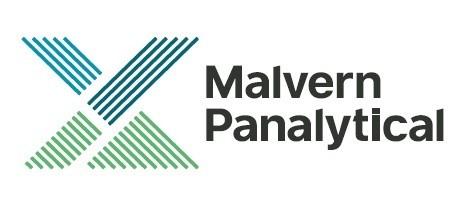 Malvern Panalytical logo_0.jpg
