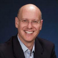 Marco Boer<br>IT Strategies