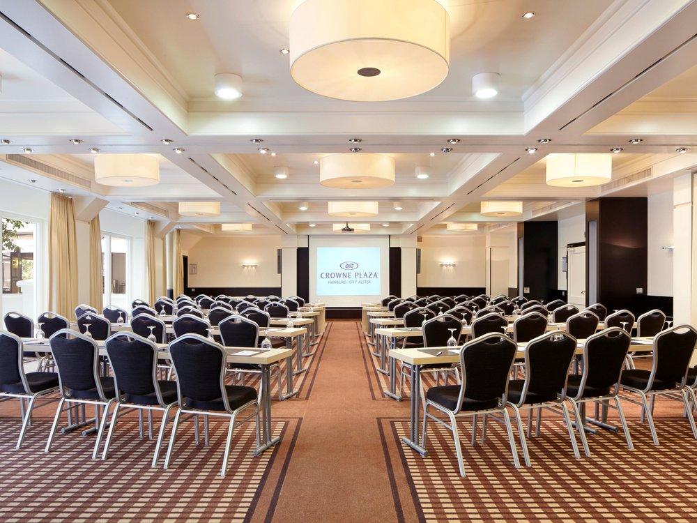 Meeting Room - Website.jpg