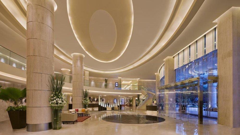 Courtyard lobby.jpg