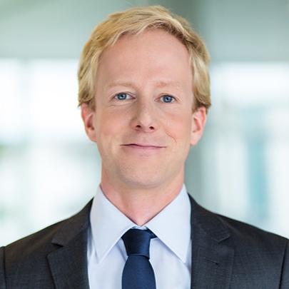 Dr Thomas Willers, KRÜSS