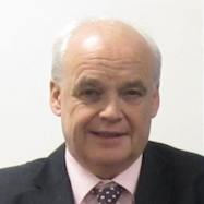 Dr Alan Hudd.png