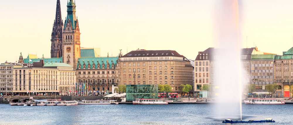 Hamburg-1400x600.jpg