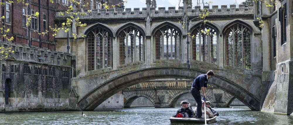 Cambridge-BridgeofSighs-1400x600.jpg